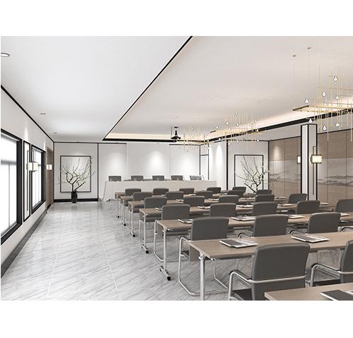 民宿会议室