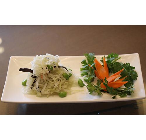 桓台特色凉菜